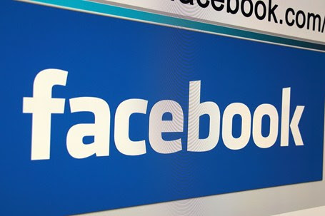 Teens Leaving Facebook for More Fun Alternatives