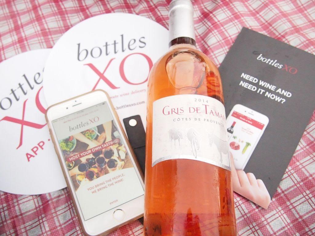 photo BottlesXO Wine Delivery Picnic.jpg