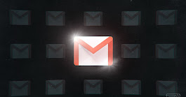 Gmail's biggest redesign is now live