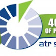 ATR Systems Celebrates 40th Anniversary, Serving More Than a Thousand Employers Across Tri-State Area