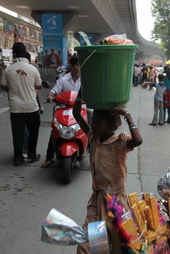 Mera Bharat Mahan Hai ..Is Main Garibon Ka Balidan Hai by firoze shakir photographerno1