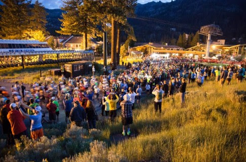 Western States 2015 Survey: The Gear Runners Chose | Gear Junkie