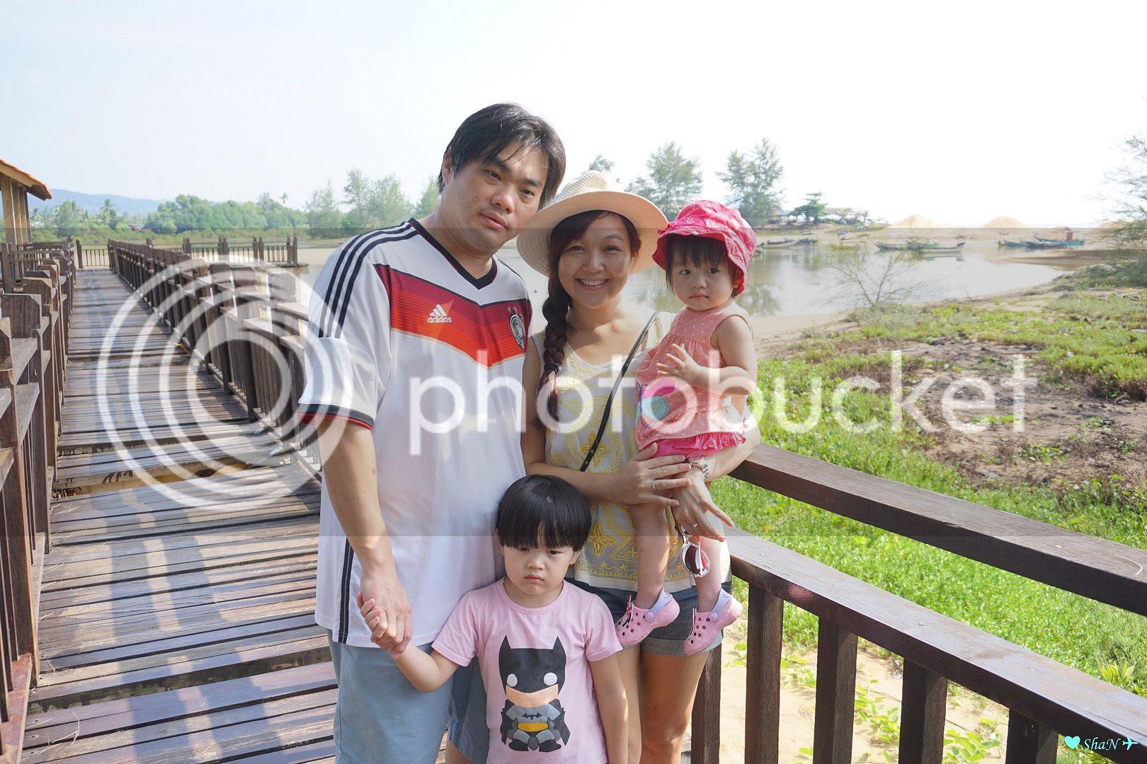 photo KT 9_zps3l2daiv2.jpg