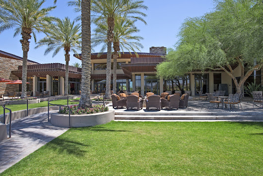 Paradise Valley Town Homes For Sale March 2017