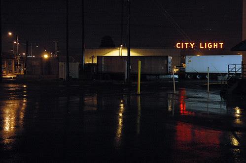 city light 3_1 web