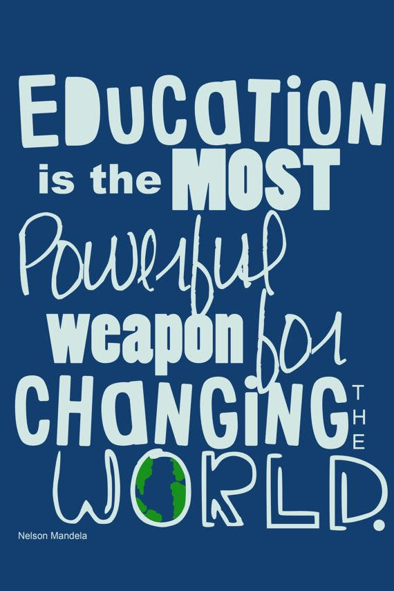 40 Motivational Quotes About Education Education Quotes For Students Motivation Pretty Designs