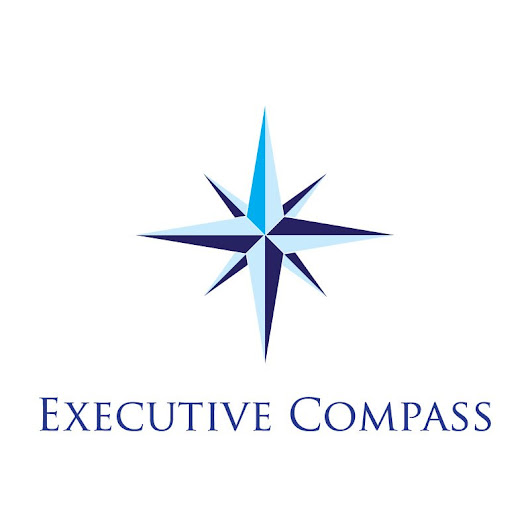 Professional Bid Consultancy Service | Winning Tenders UK | Executive Compass