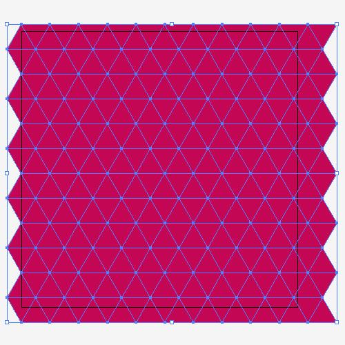 triangle-background-tut-12