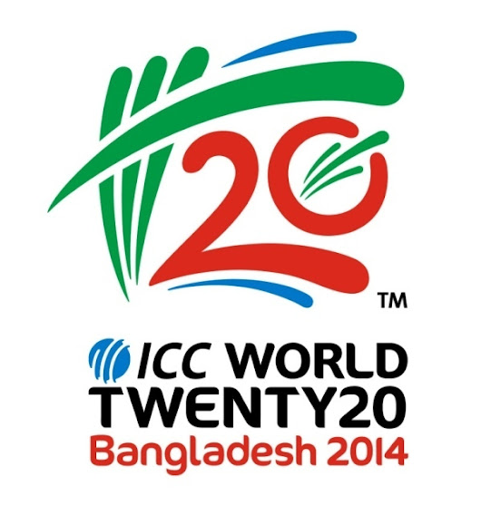 Poll: Who will win the ICC World T20 2014?