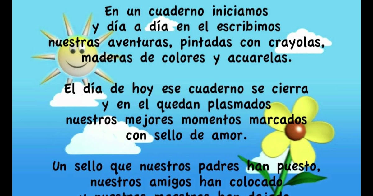 Carta De Felicitacion A Una Hermana Top Quotes B