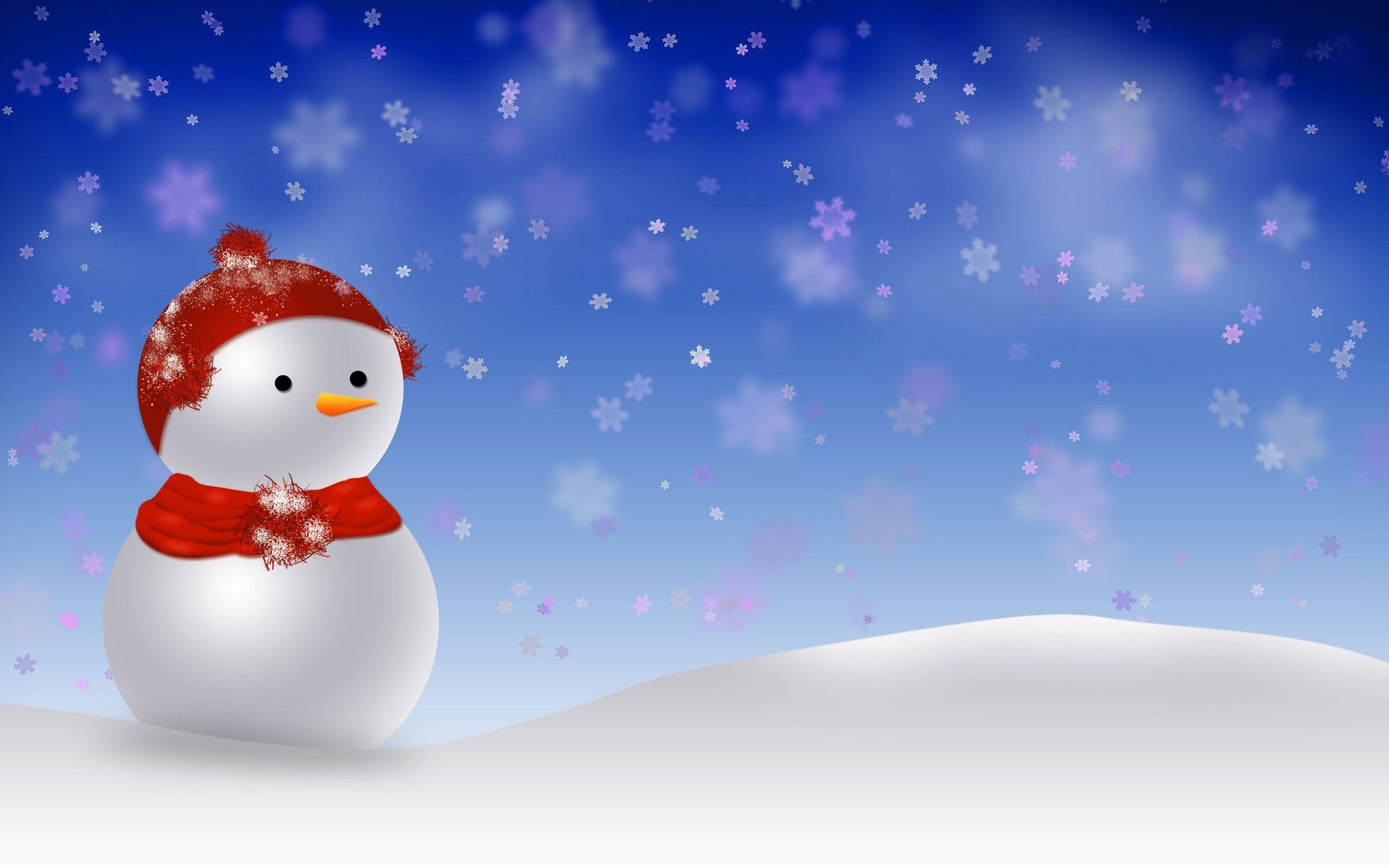 Cute Christmas Desktop Backgrounds  Wallpaper Cave