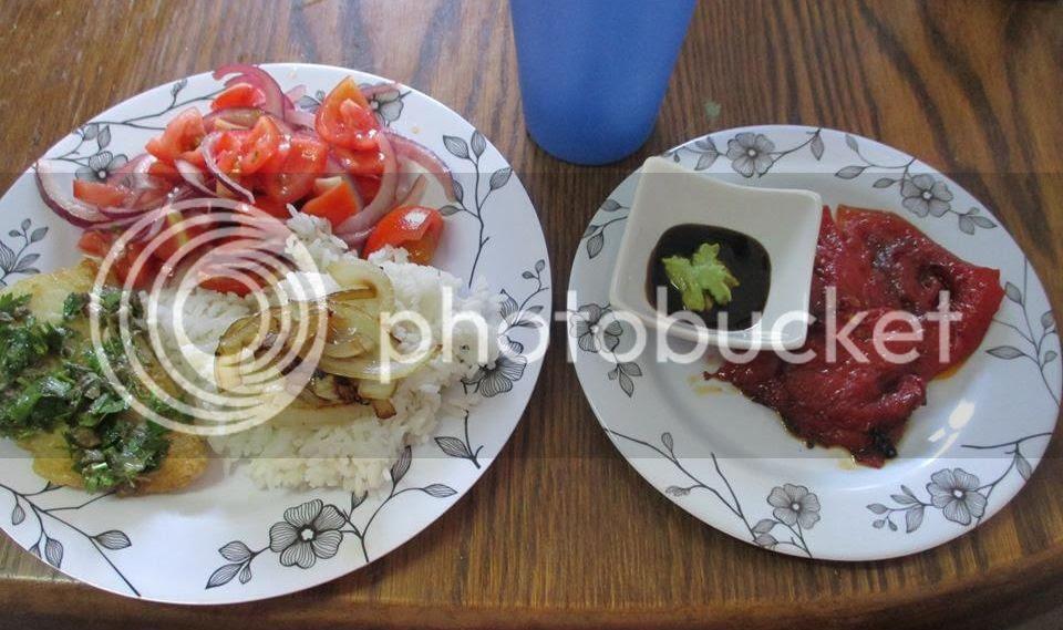 photo food_zpsca8f6b14.jpg