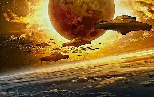 http://etaliens.t.e.f.unblog.fr/files/2014/01/falsa-invasion-extraterrestre.jpg