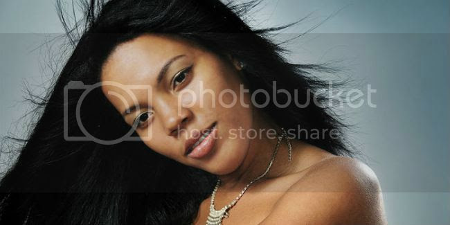 photo black-woman-straight-relaxed-hair_zps8668b5d8.jpg