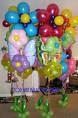 Top Hat Balloon Werks - Balloon Event Decorations - Orange County ...