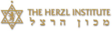 Herzl Institute