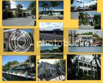 photo 2012-12-17KeysTrip_zps6593e4d2.jpg