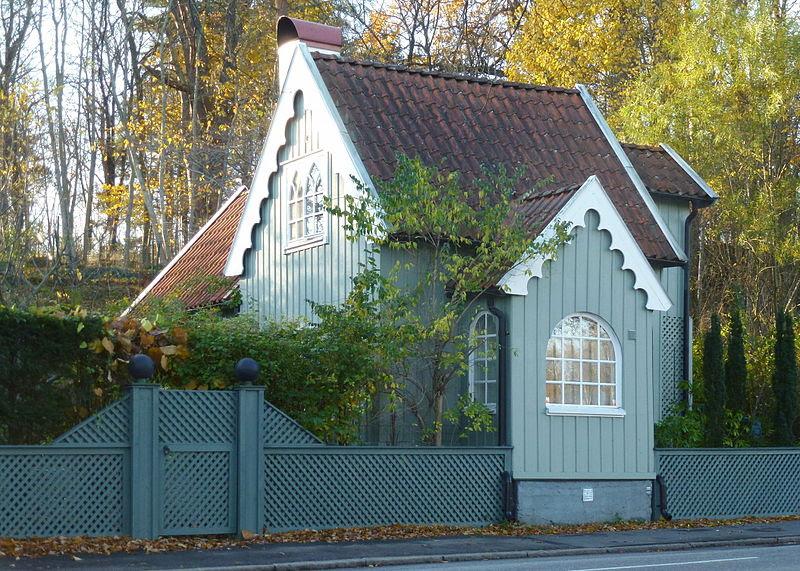 Djurgårdsbrunnsgrind 2014.jpg