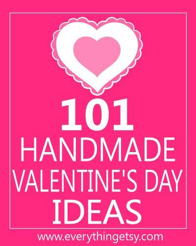 Handmade Ideas! by Menina Prendada - Manualidades da Dayse