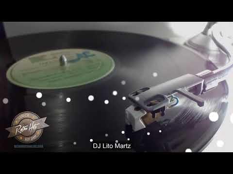 """Rana El Grupo - Rana Mix """"Socca Mix"""" (Versión en Vinilo)"""