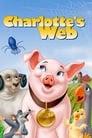 0-Charlotte's Web