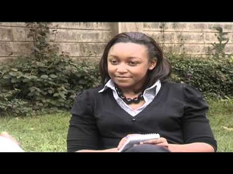 KTN Video | Healthy You - Unhealthy Living