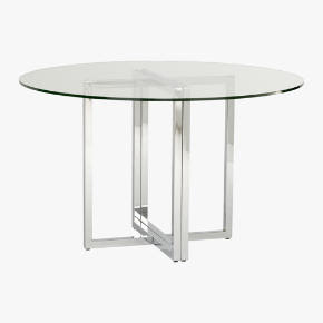 CB2 - furniture customer reviews - product reviews - read top ...