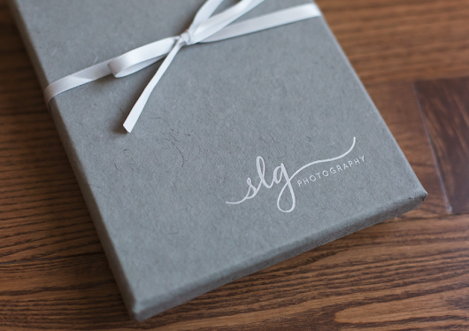 NEW PRODUCTS AND PACKAGING | TORONTO PORTRAIT PHOTOGRAPHER