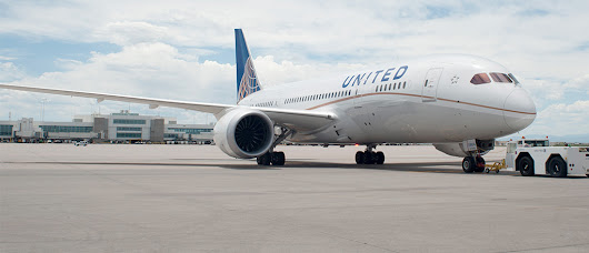 The United Airlines Debacle and the Morality of Capitalism - Knowledge@Wharton