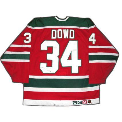 New Jersey Devils 91-92 jersey photo NewJerseyDevils91-92Bjersey.jpg