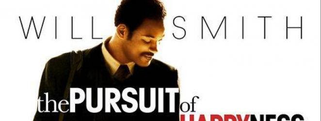 Pursuit Of Happiness Quotes Will Smith Happiness Quotes