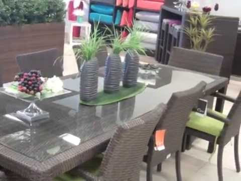 Palason laval tables billard ping pong tabourets for Meuble patio montreal