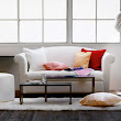 Upholstery Cleaning Services in Glenview, IL