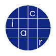 IACR Statement on Mass Surveillance