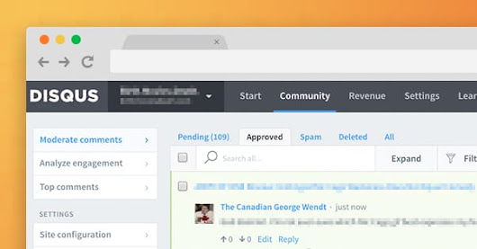 What is The Best Commenting Plugin for WordPress Sites?