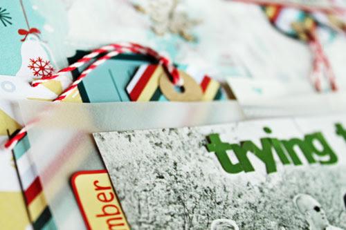 Christmas---Detai-l1