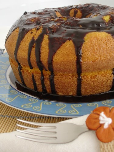 Most Common Icing Used On Carrot Cake