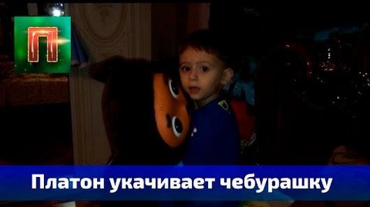 """Объединение дальнобойщиков, которые выходили на протесты, в России объявили """"иностранным агентом"""" - Цензор.НЕТ 9464"""