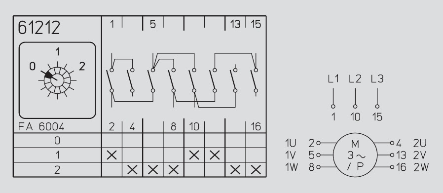 20 Images Spst Switch Diagram