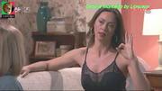 Debora Monteiro sensual em vários trabalhos
