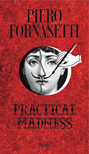http://www.amazon.com/Piero-Fornasetti-Practical-Patrick-Mauries/dp/0847847136/ref=sr_1_3?s=books&ie=UTF8&qid=1442444243&sr=1-3&keywords=fornasetti