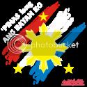Pilipinas, May Pag-asa Ka