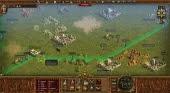 Terra Militaris Screenshot 3