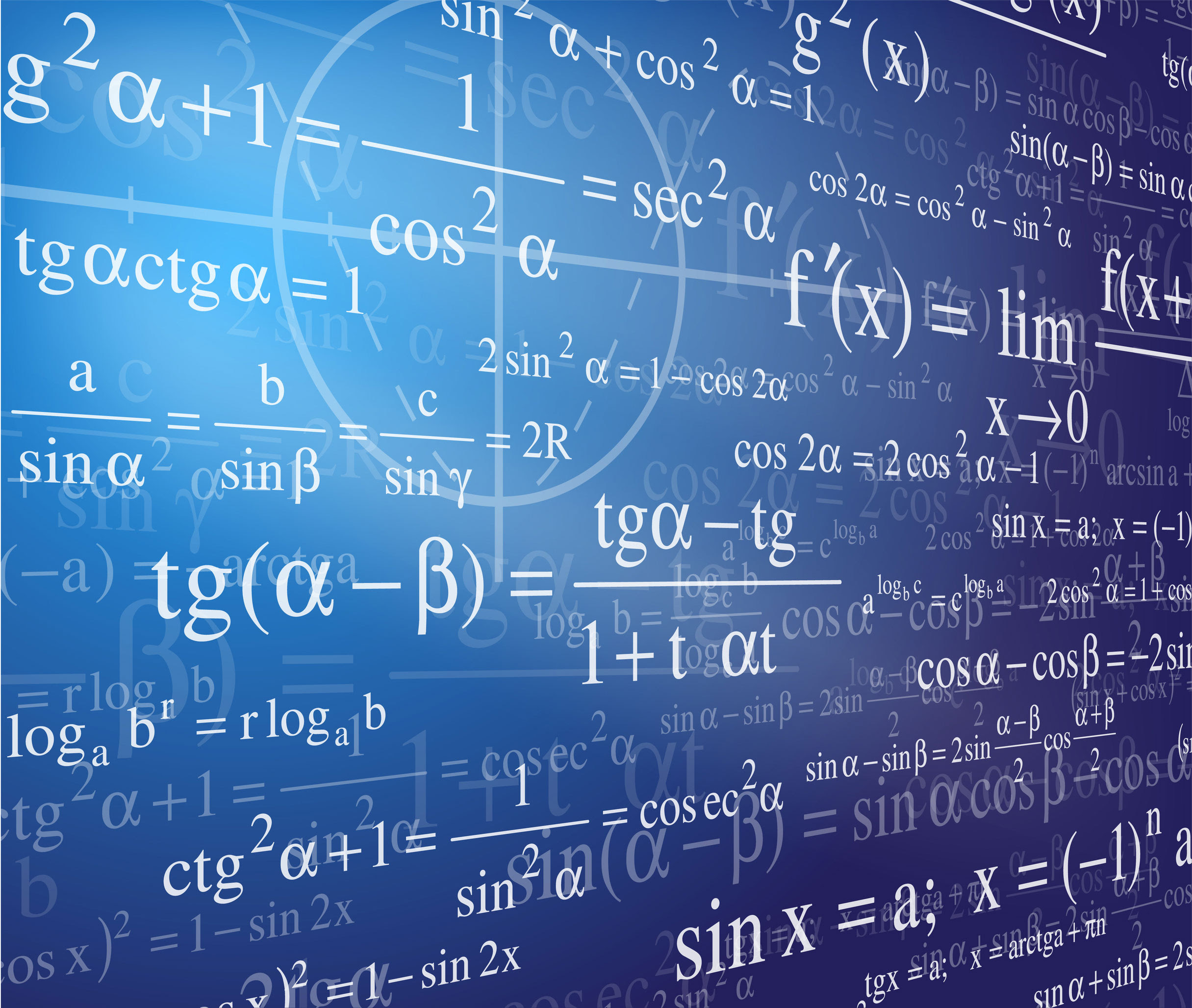 44 Math Formula Symbols Math Formula Symbols