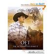 Oft - Die McDermotts Band 3 eBook: Marina Schuster: Amazon.de: Kindle-Shop