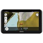 Magellan TN7771SGLUC Trail & Street GPS Navigator (TR7, 7)