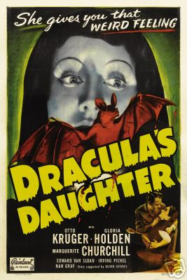 draculasdaughter_poster.JPG