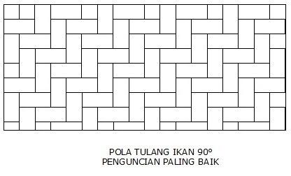 paving 3