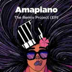 dj   day ft fey amapiano remix mp