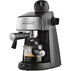 Brentwood - GA-125 - Espresso Cappuccino Maker